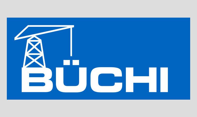 Büchi Bauunternehmung AG
