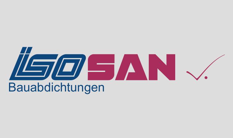 Iso-San AG